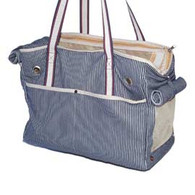 Dogo Nautical Tote