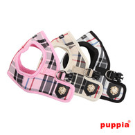 Puppia Junior Vest Harness