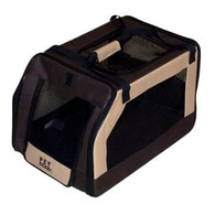 Pet Gear Car Seat Carrier