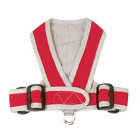 My Canine Kids Precision Fit Harness