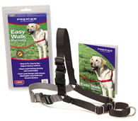 Premier Gentle Leader - Easy Walk Harness
