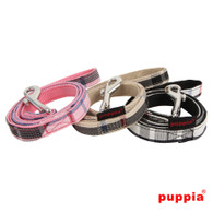 Puppia Junior Leash