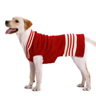DOGO Metro Sweater