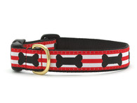 Got Bones? Dog Leash