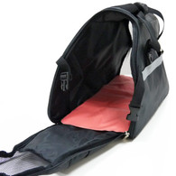 iCool Cooling Pad For Carriers