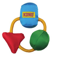 KONG Funster Ring