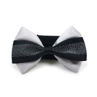 EasyBow Gentleman 10