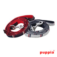 Puppia Scholastic Leash