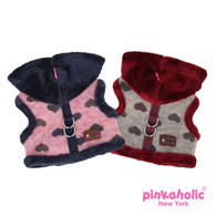 Pinkaholic Gallant Pinka Harness