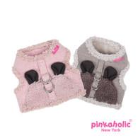 Pinkaholic Zany Pinka Harness