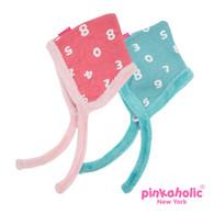 Pinkaholic Jumble Hat
