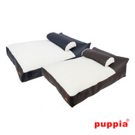 Puppia Chaise Bed