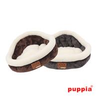 Puppia Snooze II Bed