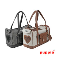 Puppia Grand Carrier