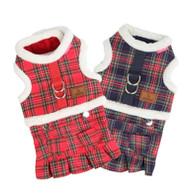 Pinkaholic Trinity II Dress Harness