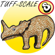 Tuffy's Dinosaur Series: Moosaurus