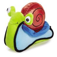 Chatty Bug Snail