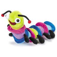 Chatty Bug Catepillar