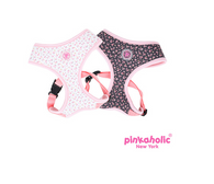 Pinkaholic Dogwood Harness