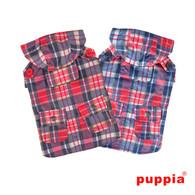 Puppia Barrington Raincoat