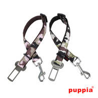 Puppia Legend Seatbelt Lead