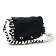 Dogo Soft Sling Bag