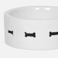 Bone Appetit Bowl