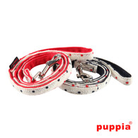 Puppia Pax Leash