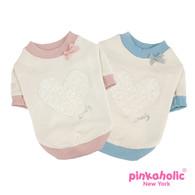 Pinkaholic Sevil Sweater