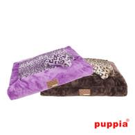 Puppia Pumapard Bed