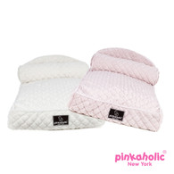 Pinkaholic Arctic Grand Bed