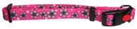 Foxy Collars Flower Collar / Leash
