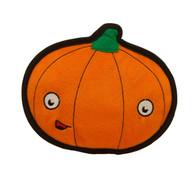 Tuff Ones Pumpkin Toy
