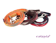 Catspia Bandit Leash