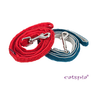 Catspia Cali Leash