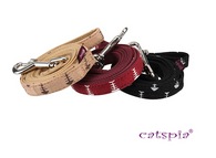 Catspia Bonefish Leash