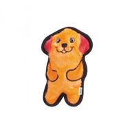 Invincibles Mini Dog Toy
