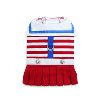Easy D Sailor Dress