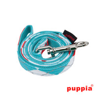 Puppia Argyle Leash