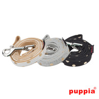 Puppia Modern Dotty Leash
