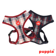 Puppia Vogue Harness