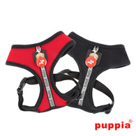 Puppia Dex Harness