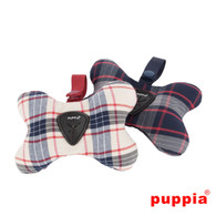 Puppia Vogue Waste Bag Dispenser