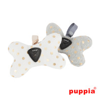 Puppia Modern Dotty Waste Bag Dispenser