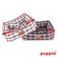 Puppia Vogue Bed