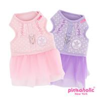 Pinkaholic Princesse Flirt Harness