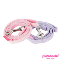 Pinkaholic Pricesse Leash
