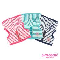 Pinkaholic Matelot Pinka Harness