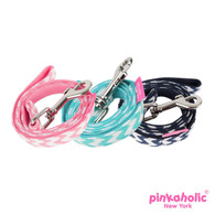 Pinkaholic Ziggy Leash
