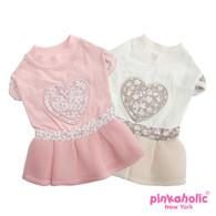 Pinkaholic Lovesome Dress